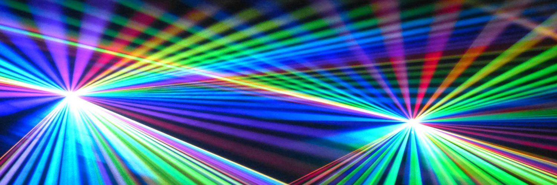LaserShow.JETZT